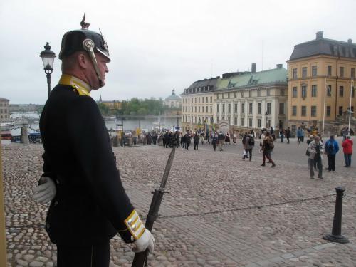 2019 05 19 Folkdansringens Dag