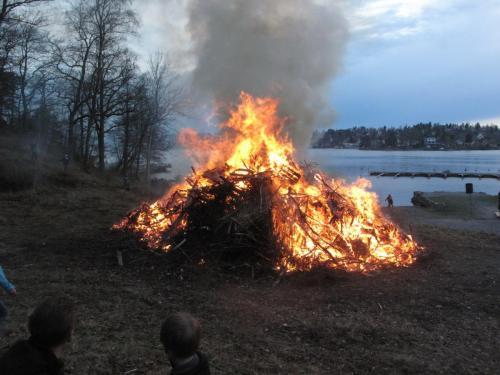 2018 04 30 Valborg